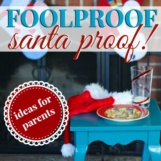 Foolproof-Santa-Proof